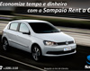 Gol G6 - Sampaio Rent a Car